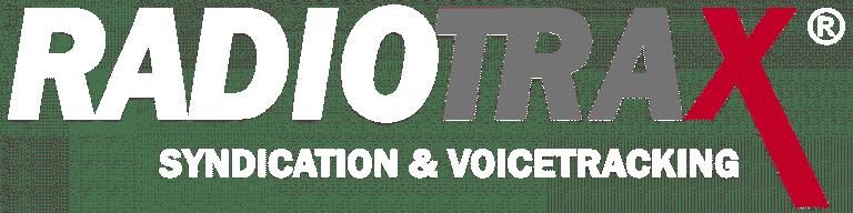 radiotrax-logo